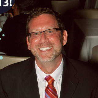 Thomas Ziering, MD