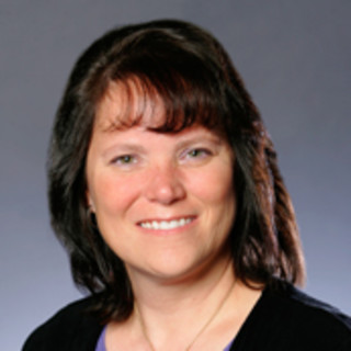 Mary Hebert, MD