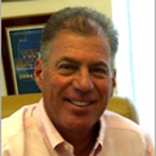 Gary Besser, MD