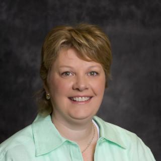 Kathleen Butler, MD