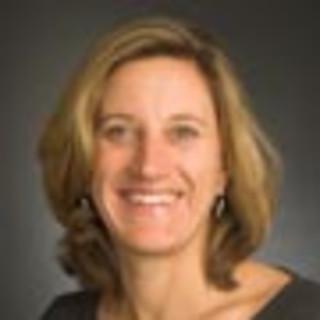 Rachelle Bernacki, MD