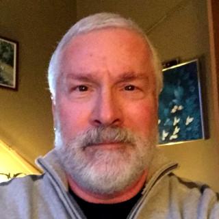 Gary Seltman, MD