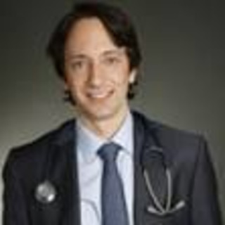 Jamie Kane, MD