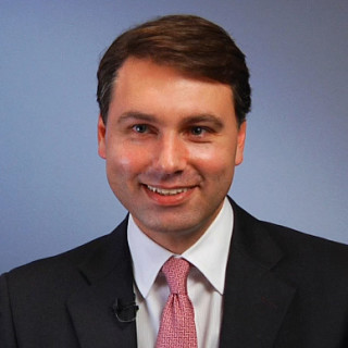 Demetrius Lopes, MD