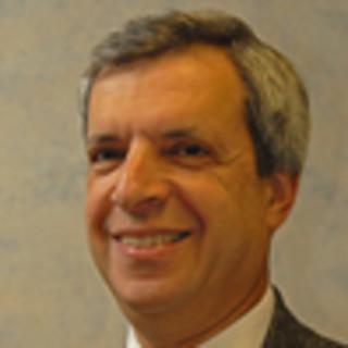 Peter Freedman, MD