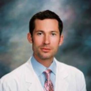 Chad Rhoden, MD