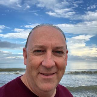 Bryan Ellenberg, MD