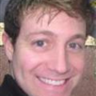 Adam Messenger, MD
