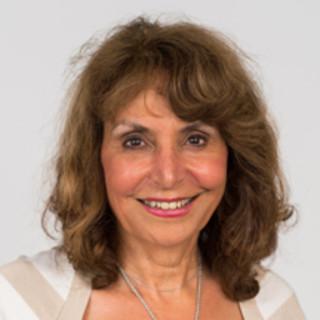 Mawya Shocair, MD