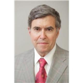 Stephen Reuben, MD