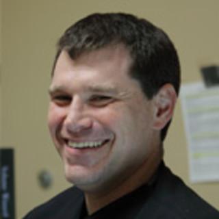 Brian McNamee, MD
