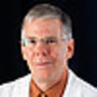 Frederick Marquinez, MD