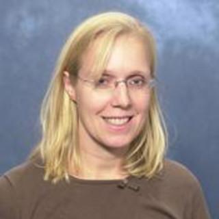 Cecilia Stroede, MD