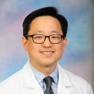 Jay Yang, MD