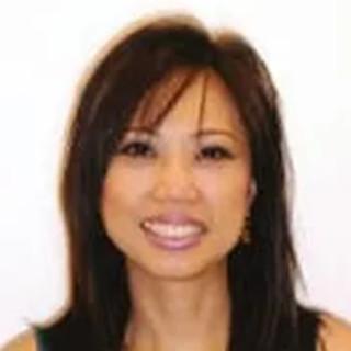 Donna Ruiz, MD