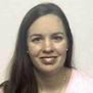 Mary Beth Vo, MD