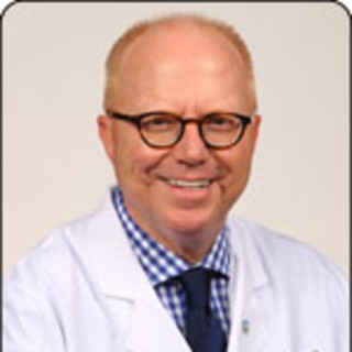 Tomas Holmlund, MD