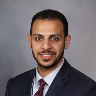 Omar Elsekaily, MD