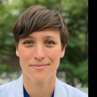 Jessica Keeley, MD