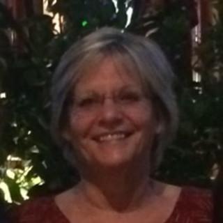 Claudia Galdjie