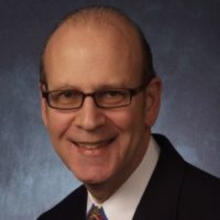 Gary Galens, MD