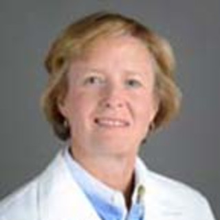 Ginger Dickerson, MD