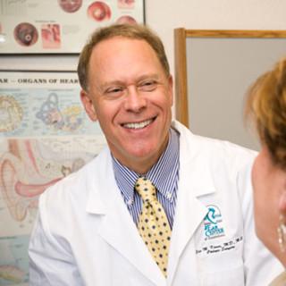 Eric Kraus, MD