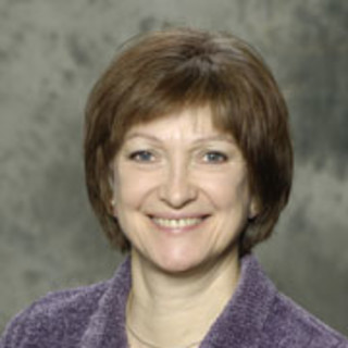 Barbara Cocovinis, MD