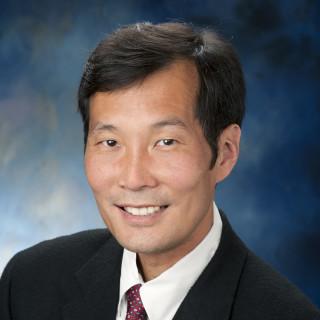 Jonathan Han, MD