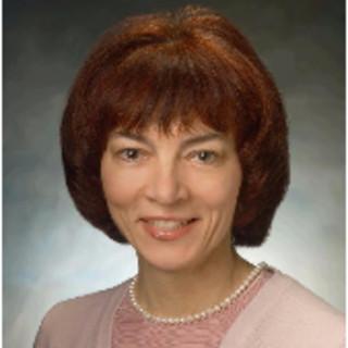 Krystyna Malec, MD