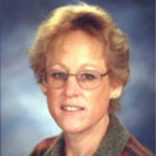 Cynthia Dillon, MD