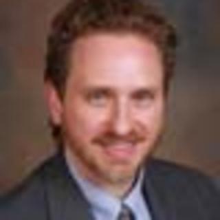 Andrej Strapko, MD