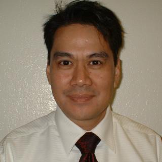 Mark Samonte, MD