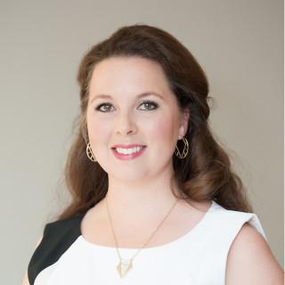 Alicia Topoll, MD