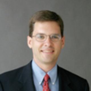 Robert Riekse, MD