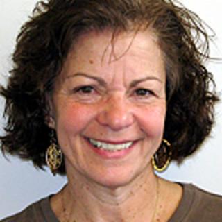Marina Rodriguez, MD