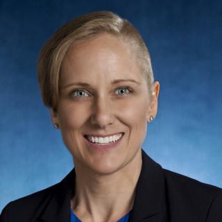Jennifer Anders, MD