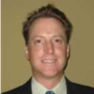 Steven Trostel, MD