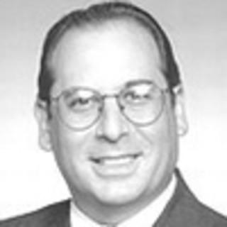 Richard Silton, MD