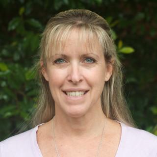 Bethany Atkins, MD