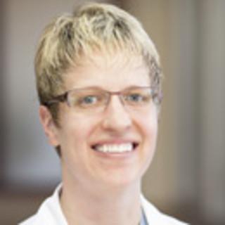 Lindy Hruska, MD