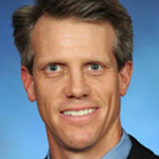 Christopher Ramsey, MD