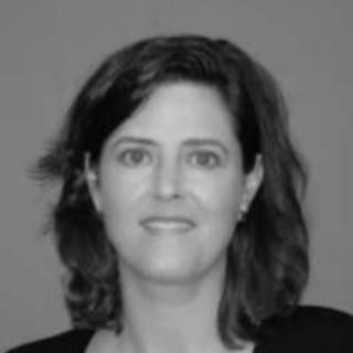 Elizabeth (Tibbs) Felder, MD