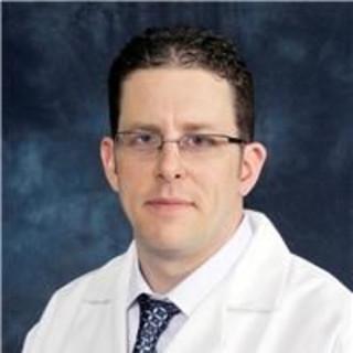 Eric McGrath, MD