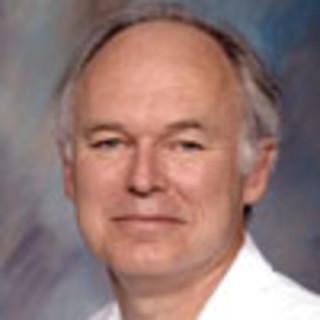Charles Acher, MD