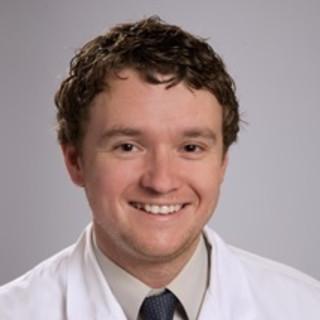 Jason Hinman, MD