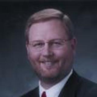 John Vanetta, MD