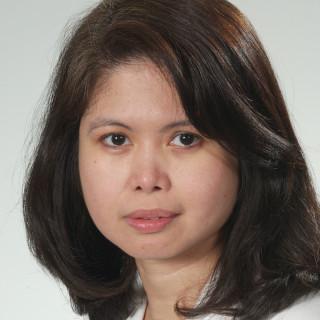 Carol Redillas, MD