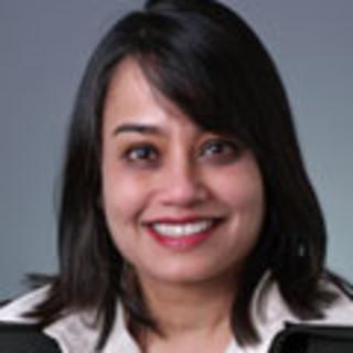 Deepanwita Prusty, MD