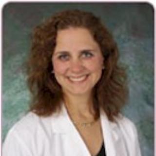 Linda Syiek, MD